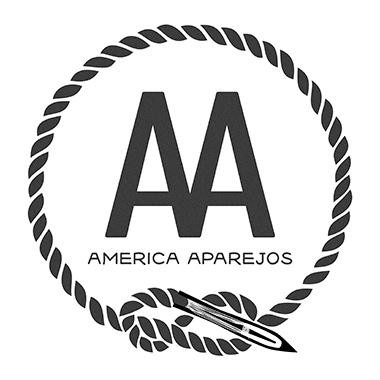 América Aparejos